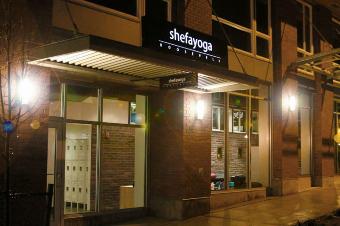 shefayoga-roosevelt-seattle-1